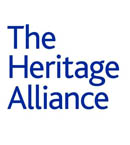 heritage-alliance