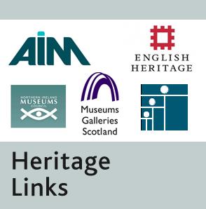 heritage-new