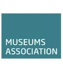 museum association