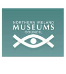 northern ireland museums