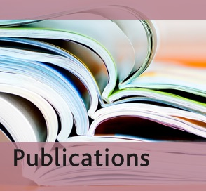 publications-new