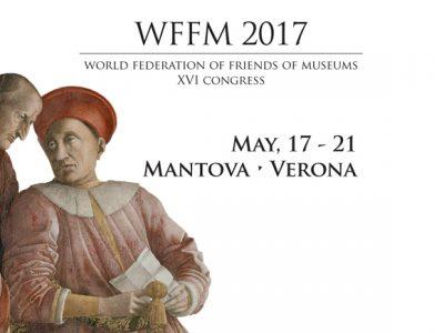 WFFM International Conference 2017