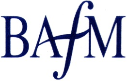 British Association of Friends of Museums
