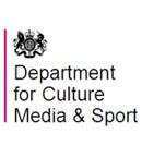cultureandsport