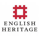 english-heritage