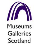 galleries scotland