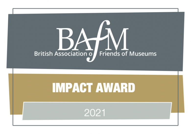 BAFM NATIONAL AWARD EVENT AND AGM – 2021